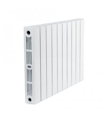Радиатор Rifar Supremo 500 (9секций)