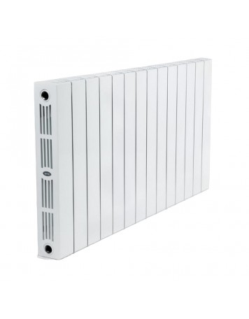 Радиатор Rifar Supremo 500 (14секций)
