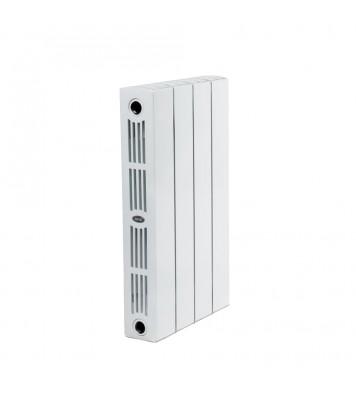 Радиатор Rifar Supremo 500 (4секции)