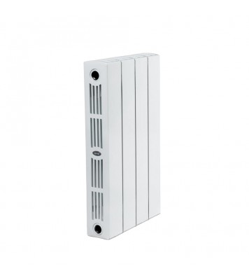 Радиатор Rifar Supremo 800 (3секции)